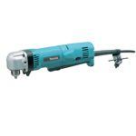 Makita DA3010 Angle Drill
