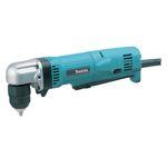 Makita DA3011F Angle Drill