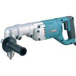 Makita DA4000LR Angle Drill