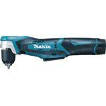 Makita DA331DWE Angle Drill