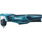 Makita DA331DZ Angle Drill