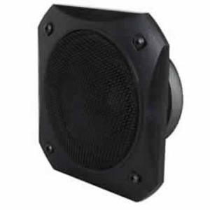 30W - 4O Dualcone Door Loudspeaker