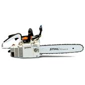 Stihl 012 Chainsaw Parts