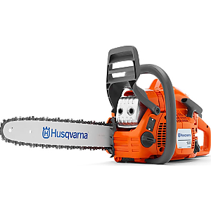 Husqvarna Chainsaw Parts