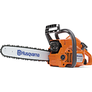 Husqvarna 136 Chainsaw Parts