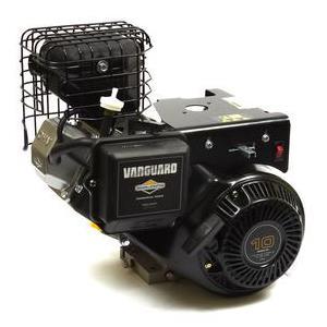 Briggs & Stratton 19L232-0054-G1 10 HP Series Engine Parts