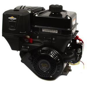 Briggs & Stratton 19L237-0042-F1 10 HP Series Engine Parts