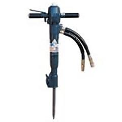 Belle 20-18 PAN Hydraulic Breaker Parts