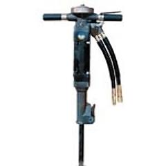 Belle 30-30 PAN Hydraulic Breaker Parts