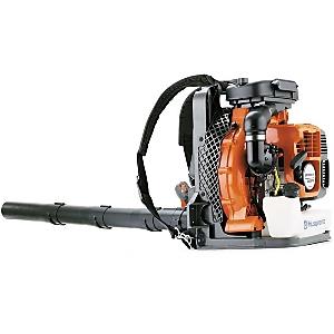 Stihl BR500, BR550, BR600, BR700 Parts