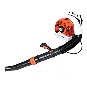 Stihl Br200 Parts Stihl Bg Br Leaf Blower Parts Stihl Leaf Blower Shredder Parts Leaf Blower And Shredder Parts Garden Forestry Parts Plant Spares L S Engineers