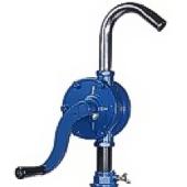 Barrel Pumps & Accessories