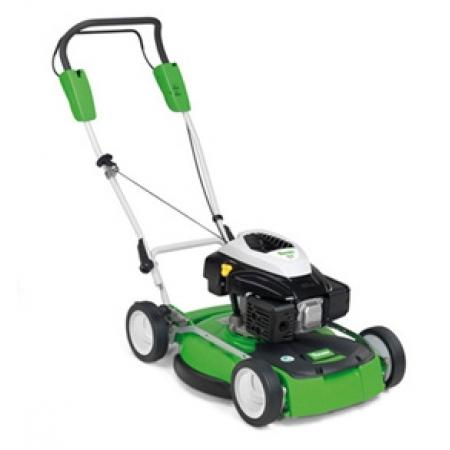 Viking MB 4.0 R Petrol Lawn Mowers