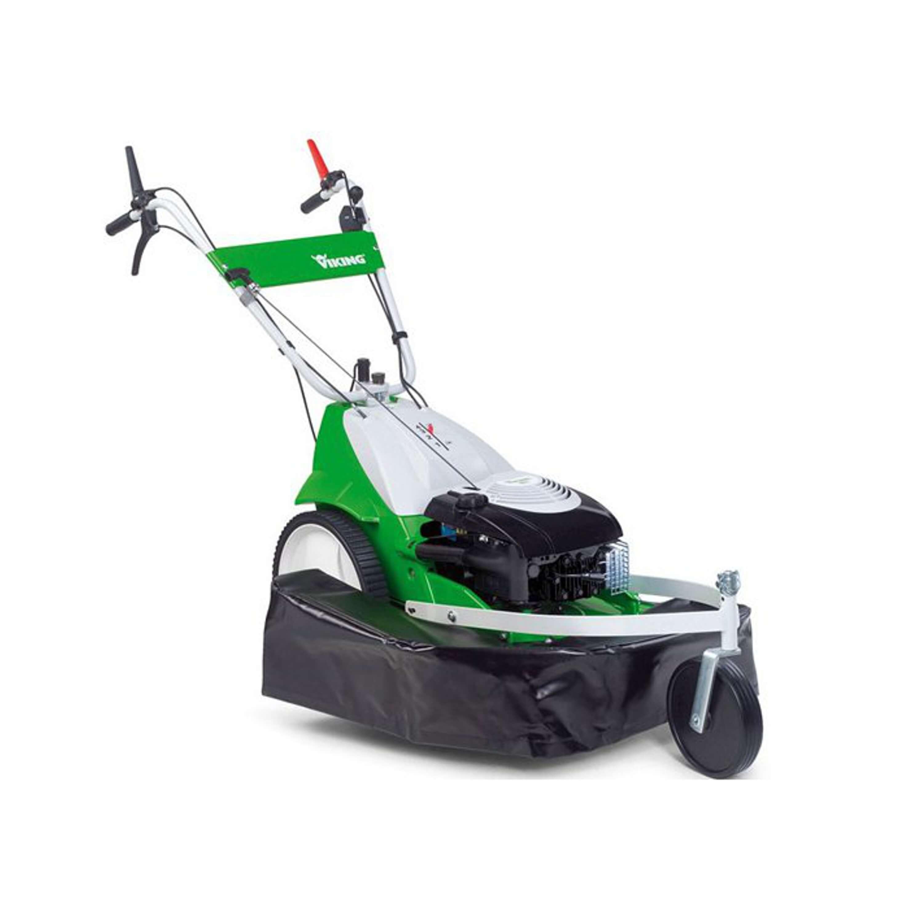 Viking MB 6.1 RV Petrol Lawn Mowers