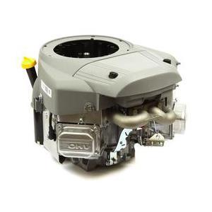 Briggs & Stratton 49G575-0111-E2 Gaseous Fuel Series Engine Parts