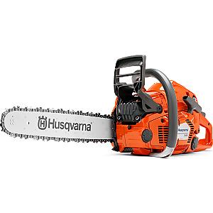 Husqvarna 545 Chainsaw Parts