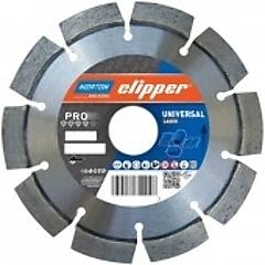 Clipper Diamond Blades
