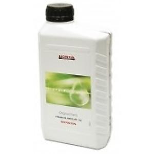 4-Stroke Petrol/Diesel Engine Oils