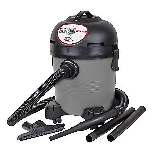 Hoover/Vacuum Complete Units