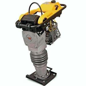 Wacker BS60-4 Parts
