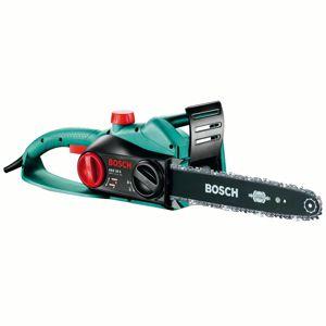 Bosch Chainsaw Parts