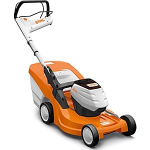 Stihl Lawn Mower Parts