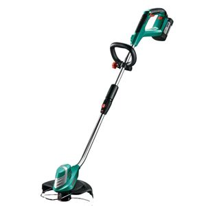 Bosch DIY Brushcutters and Grass Trimmers