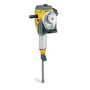 Wacker BH23 - 5000610380 (Petrol) Rev.102 Breakers