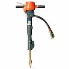 Belle BHB 25X Hydraulic Breaker Parts