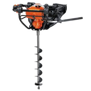 Stihl BT 120 C Earth Auger Parts