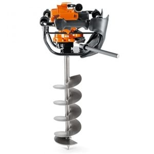 Stihl Earth Auger Parts