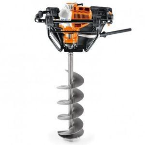 Stihl BT 131 Earth Auger Parts