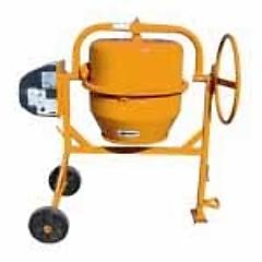 Belle BWE80 BWE110 BWE130 Cement Mixer Parts