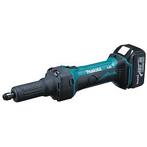 Makita Cordless Power Tool Parts