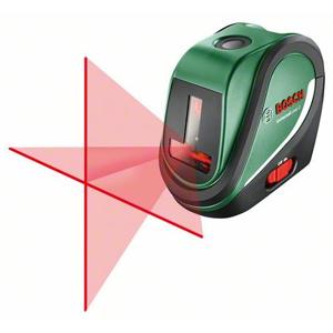 Digital Measuring Tools