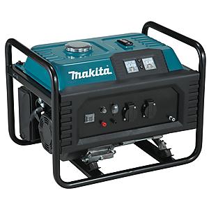 Makita EG4550A Makita Generator Parts