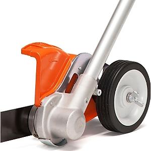 Stihl FCS-KM Lawn Edger Kombi Tool Parts