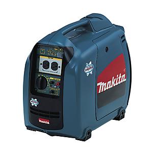 Makita G1700I Makita Generator Parts