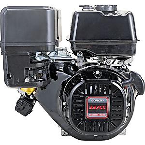 Loncin G340F L Shaft (337cc, 10hp) Engine Parts