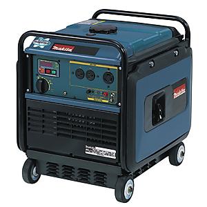 Makita G4300IS Makita Generator Parts