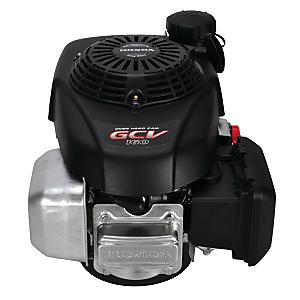 Honda GCV Engine Parts