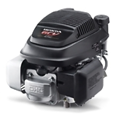 Honda GCV160E (GJAAE) Engine Parts