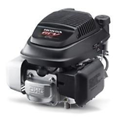 Honda GCV160 (GJAE) Engine Parts