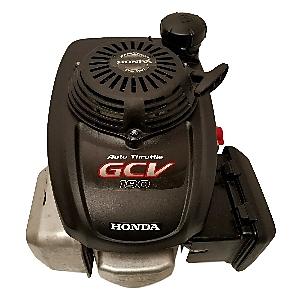 Honda GCV190A (GJAAA) Engine Parts