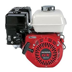 Honda GX Series Engine Parts