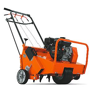 Husqvarna Lawn Aerator Parts