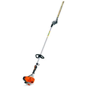 Stihl HL135 Extended Reach Hedge Trimmer Parts