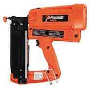 Paslode IM250 Nail Gun Parts