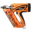 Paslode IM360Ci Nail Gun Parts