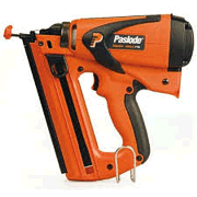 Paslode IM65 (NiCD NiMH) Parts